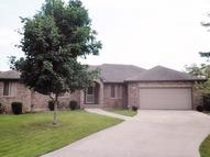 2536 South Penzance Avenue Springfield MO, 65809