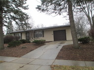 4717 Chesterfield Drive Mchenry IL, 60050