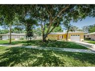 11451 137th Street N Largo FL, 33774