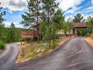 1509 County 25 Road Divide CO, 80814