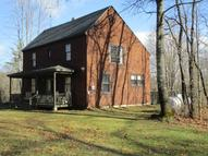1204 Richardson Road Corinth VT, 05039