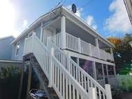 116 E Cresse Avenue 7 Wildwood Crest NJ, 08260