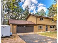 730 Elm Street Woodland Park CO, 80863