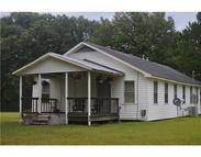 32 Pine St. Lucedale MS, 39452