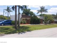 1165 Palm Ave 6a North Fort Myers FL, 33903