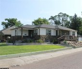 613 W 25th Street Scottsbluff NE, 69361