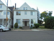 409 Diamond Ave W Hazleton PA, 18201