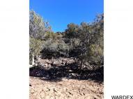 Lot 245 Badger Ridge Kingman AZ, 86401