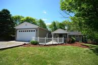 15930 State Route 207 Mount Sterling OH, 43143