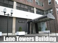 107-40 Queens  Blvd Forest Hills NY, 11375
