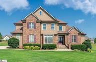 10 Meadow Trace Court Greer SC, 29651