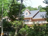 763 Bald Mountain Rd  114 Sky Valley GA, 30537