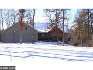 31193 Ranchette Drive Breezy Point MN, 56472