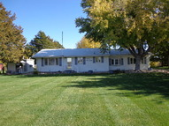 3021 S Oak North Platte NE, 69101