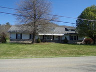 881 Thomas Hollow Road Lucasville OH, 45648