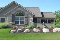 3527 Water Walk Drive Sw 1 Wyoming MI, 49418