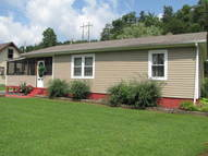 299 Laurel Heights Rd Manchester KY, 40962