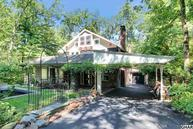 195 Birch Avenue Mount Gretna PA, 17064