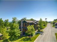 20c Winterberry Heights 20c Treetop South Londonderry VT, 05155