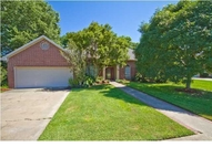 306 Country Hollow Ln Lafayette LA, 70506