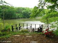 43087 Coles Drive Hollywood MD, 20636
