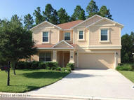 141 Thornloe Dr Saint Johns FL, 32259