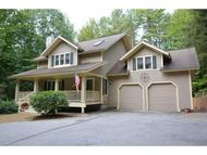 66 Jessica'S Way North Conway NH, 03860