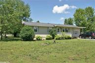 418 Downey Drive Mountain View AR, 72560