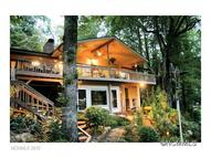 193 Island Point Road Lake Toxaway NC, 28747