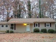 414 Peterson Street Stanley NC, 28164