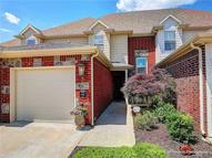 6619 Valley View Rogers AR, 72758