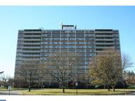 1101 Barclay Towers Cherry Hill NJ, 08034