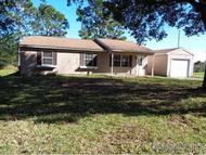 5 Oak Circle Ocala FL, 34472