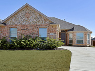404 Fountain Court Kennedale TX, 76060