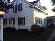 510 Shore Road Northfield NJ, 08225