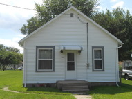 105 Steele Street Cherry IL, 61317