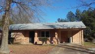 942 Cooperwood Ave West Point MS, 39773