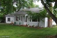 350 Ida Loop Road Luray VA, 22835