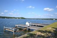 103 Lewis Point West End NC, 27376
