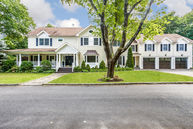 46 Carter Street Norwalk CT, 06850
