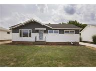 11795 Gross Dr Parma OH, 44130