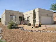 873 W Via Santa Adela Green Valley AZ, 85614