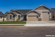 32929 Wildrose Dr Tangent OR, 97389