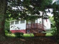 382 Three Lick Road Buckhannon WV, 26201