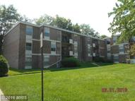 3827 St Barnabas Road T Suitland MD, 20746