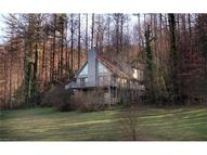 36 Long Branch Road Pisgah Forest NC, 28768