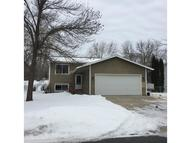 5914 Cedarwood Street Ne Prior Lake MN, 55372
