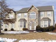 1107 Tamarind Pl Williamstown NJ, 08094