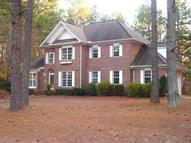 65 Shadow Lane Whispering Pines NC, 28327