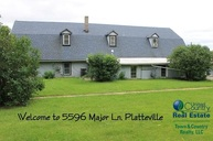 5596 Major Ln Platteville WI, 53818